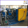 High Quality Rubber Cable Extruder Machine
