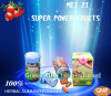 Meizi Super Power Fruit Herbal Slimming Capsule