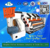 Doule Group Rollers Corrugated Paperboard Single Facer Machine