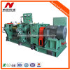 Whole Base Open Type Rubber Mixing Mill