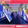 Indoor Fixed Installation P5 Full Color Advertising LED Screen/Video Wall with Low Factory Price
