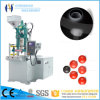 Hot Sale Vertical Plastic Injection Molding Machine for Making Hand Knot