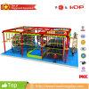 2015 New Design Indoor Explore Series HD15b-069A