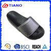 High Quality EVA Indoor Slipper for Men (TNK35718)