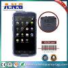 C5s Handheld Smart Phone PDA Reader