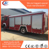 HOWO 6X4 LHD/Rhd 20000liter Water-Foam Tank Fire Fighting Truck