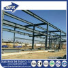 Fast Construction Prefabricated Steelframe/Prefab Steelwork Using Steel Beam