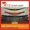 Russia 60si2mn Sup9 Metal Leaf Spring