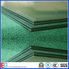 Purple Glass Laminated /Color Glass /Safety Glass Laminated (EGLG023)