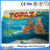 Topza Cheap Price Disposable Baby Diaper for Mali