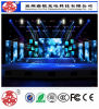 Indoor High Brightness P5 Super Clear Full Color Indoor LED Display Screen