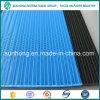 Hot! ! ! Paper Making Spiral Dryer Fabrics