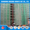 Construction Safety Net/Scaffolding Safety Net/Plastic Mesh for Building