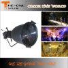 10degree 300W Warm/Cool White LED Studio Profile Light