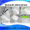 High-Quality Brass Shower Sets for Factory Price