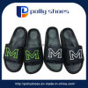 Men House Slipper Shoe Factory in China Wholesale
