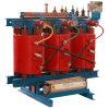650kVA 6.3kv Amorphous Alloy Dry Type Transformer