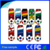 Football USB Flash Drive Ball Pendrive USB 2.0 Memory Disk