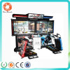 High Quality latest Simulator Shooting Game Machine for Arcade Amusement
