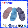 Current Ready Sale Indoor Slipper (TNK35824)