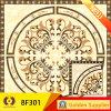 Decoration Tiles Carpet Polished Glazed Floor Tile Porcelain (8F301)