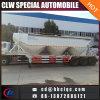 35m3 40m3 Flour Transport Tank Trailer Flour Semitariler Tanker
