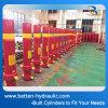 50 Ton Dump Truck Hydraulic Cylinder Manufacturer