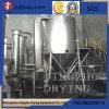 Chinese Medicine Extract Dedicated Centrifugal Spray Dryer