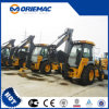High Quality Xcm Backhoe Wz30-25