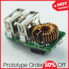 2-28 Layer Cheap Reliable Electronics Manufacturers