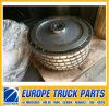 5410300105 Flywheel Truck Parts for Mercedes Benz