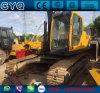 Used Volvo Excavator Volvo 210 (Volvo EC210BLC)