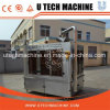 Easy Operation Automatic Pet Bottle Water Bottling Machine