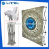 High Quality Pop up Exhibition Booth Trade Show Display Stand