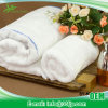 4 PCS Very Cheap Fluffy Towels for Salon