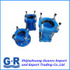 Ductile Iron Coupling Fitting for En545/598