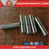 Stainless Steel 304 DIN 976 Stud Bolt