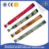 Custom Wristband with Your Company Logo