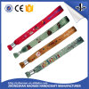 Flat Woven Wristband in Event Party Supplier