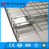 High Quality Pallet Rack Wire Decking
