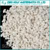 Calcium Carbonate Filler Masterbatch for PP Woven Bag