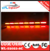 "35.5"" Traffic Stick Warning Light Bar"