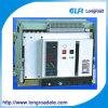 Model Sw45 Series Sw45-4000 Intelligent Air Circuit Breaker/Acb