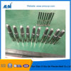 China OEM Supply High Precision Stainless Steel Flat Punch