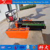 Best Selling Mini Gold Dredger From China
