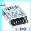 Ultrathin 10W 12V 0.83A SMPS Switching Power Supply