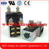 High Quality 24V Albright Contactor Sw181b-241t