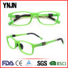 Ynjn Custom Logo Colorful Eyewear Glasses Kids (YJ-G81258)