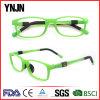 Ynjn Custom Logo Colorful Eyewear Kids Glasses (YJ-G81258)