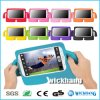 Cartoon 3D Kids Shockproof EVA Foam Case for Samsung Galaxy Tab Tablet